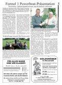 Gelungener Auftakt des Surf-Festivals - Der Reporter - Seite 7