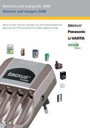 Batteriekatalog2008 Download (18MB) - Accu-Doc