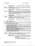 PDF MAKE - City of Pismo Beach - Page 3