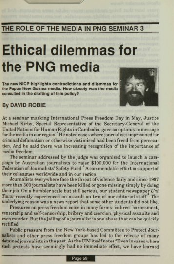 ethical dilemma worksheet prosecutors