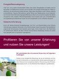 Turn- und Schwimmhallen 04/12/11 - Pohlkamp Architektur & Energie - Seite 2