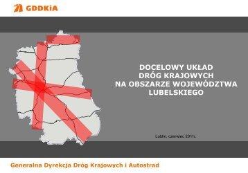 GDDKiA Lublin-Z.Szepietowski