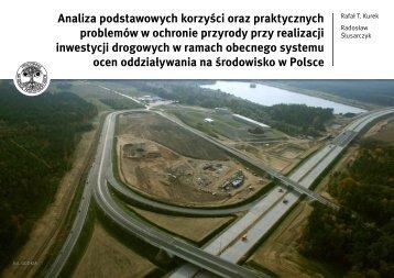 R.Ślusarczyk, Pracownia na Rzecz