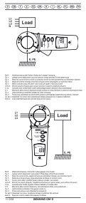 BENNING CM 9 - PK Elektronik - Page 4