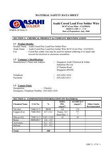 Lead-Sheet, Ingot, Shot, Plate, Wire - RotoMetals, Inc