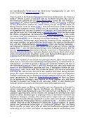 Franz Baring, erster Landessuperintendent von ... - Peter Godzik - Seite 4