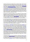 Franz Baring, erster Landessuperintendent von ... - Peter Godzik - Seite 5