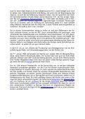 Franz Baring, erster Landessuperintendent von ... - Peter Godzik - Seite 6