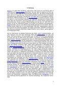 Franz Baring, erster Landessuperintendent von ... - Peter Godzik - Seite 7