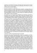 Die Erde als Organismus - Seite 2