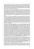 Die Erde als Organismus - Seite 3