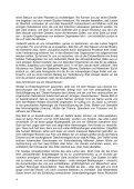 Die Erde als Organismus - Seite 4