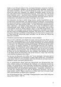 Die Erde als Organismus - Seite 5