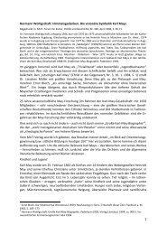1 Hermann Wohlgschaft: Himmelsgedanken. Die visionÄre ...