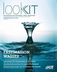 LooKIT 01/2012 - PKM - KIT