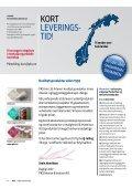 Galvaniserte rekkverk - PKS interiør & industri AS - Page 2