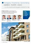 Galvaniserte rekkverk - PKS interiør & industri AS - Page 4