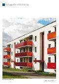 Galvaniserte rekkverk - PKS interiør & industri AS - Page 7