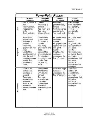 persuasive essay academic help