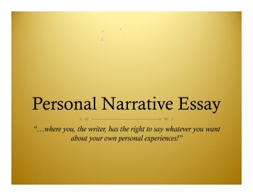 narrative essay transitions worksheet real eslflow personal narrative essay powerpoint