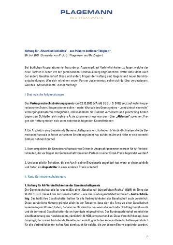 epub explorations in political psychology