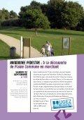 deplaine commune - Page 3