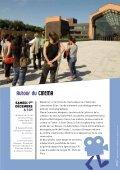deplaine commune - Page 7