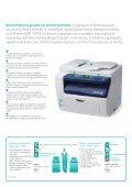WorkCentre 6015 Brochure (PDF) - Xerox - Page 3