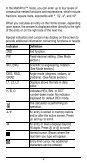 TI-30X Pro MultiView™ Calculator - Page 4