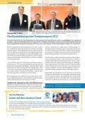 Mädchenbildung in Sambia - Plan Deutschland - Seite 2