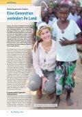 Mädchenbildung in Sambia - Plan Deutschland - Seite 4