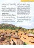 Mädchenbildung in Sambia - Plan Deutschland - Seite 5