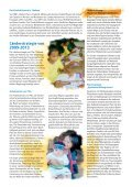 Plan in Thailand.indd - Plan Deutschland - Seite 2