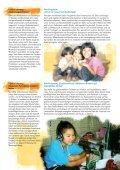 Plan in Thailand.indd - Plan Deutschland - Seite 3