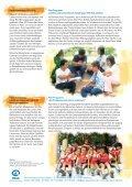Plan in Thailand.indd - Plan Deutschland - Seite 4