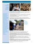 Pakistan - ein Jahr nach den Überschwemmungen - Plan Deutschland - Seite 6