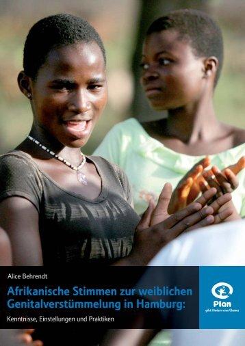 Download (*.pdf) - Plan Deutschland