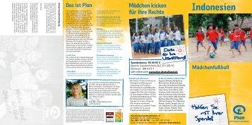 zum Thema (PDF) - Plan Deutschland