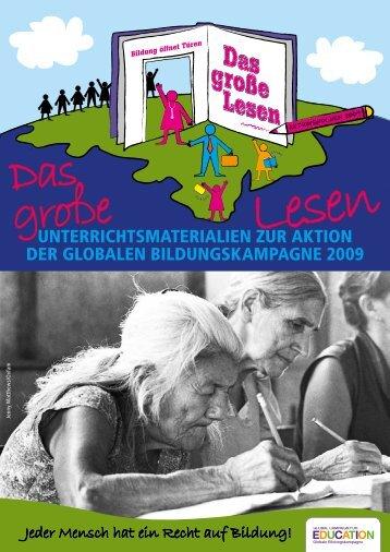 Teil 2 Hintergrundinformationen - Plan Deutschland