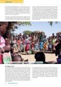 Mädchenbildung in Sambia - Plan Deutschland - Seite 6