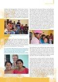 Stifter Post 25 / Oktober 2013 - Plan Stiftungszentrum - Page 5