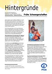 (pdf). - Plan Deutschland