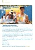 Stifter Post 26 / Dezember 2013 - Plan Stiftungszentrum - Page 2