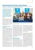 Stifter Post 26 / Dezember 2013 - Plan Stiftungszentrum - Page 7