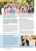 Das Paten-Magazin - Plan Deutschland - Seite 2