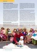 Das Paten-Magazin - Plan Deutschland - Seite 6