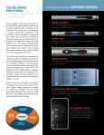Indisys Brochure - Planar - Page 3