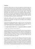 Évolution des modes d'aliment - Plan Bleu - Page 2