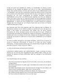 Évolution des modes d'aliment - Plan Bleu - Page 4