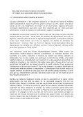 Évolution des modes d'aliment - Plan Bleu - Page 5